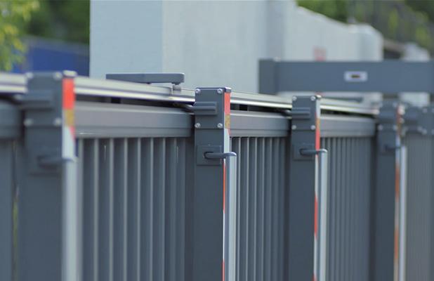 JYM系列普通圆柱形模具Φ3-25mm 带吸真空