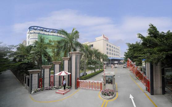 JYM系列普通圆柱模具Φ41-150mm